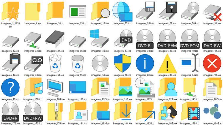 Windows_10_Icons.jpg