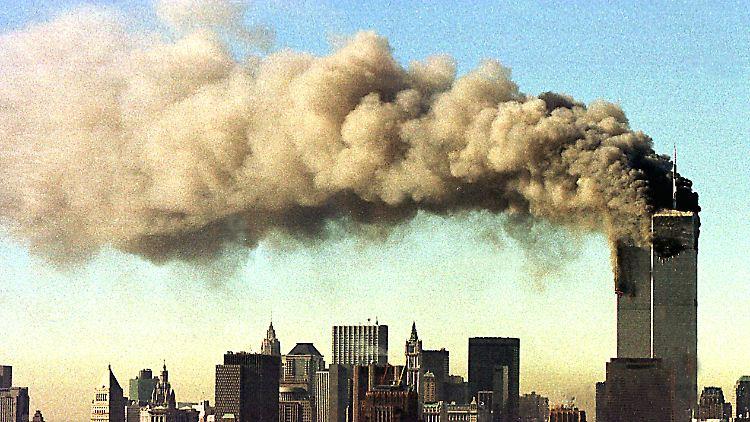 2001 911 (2).jpg
