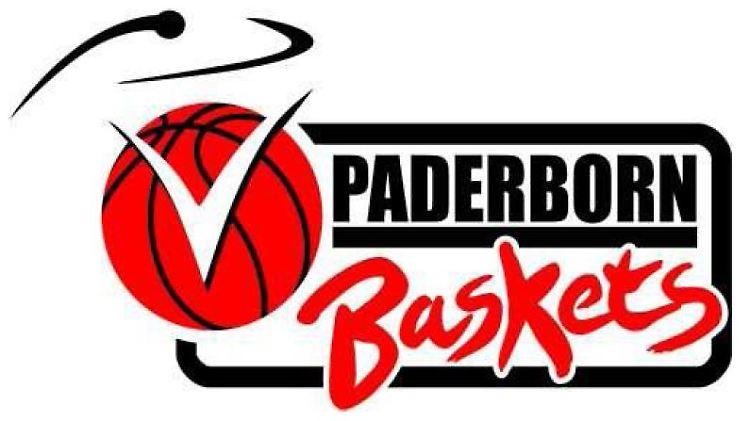Paderborn_Baskets.jpg