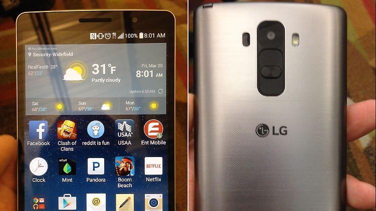 LG G4 XDA.jpg