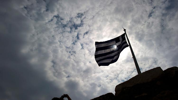 Griechen-Flagge.jpg