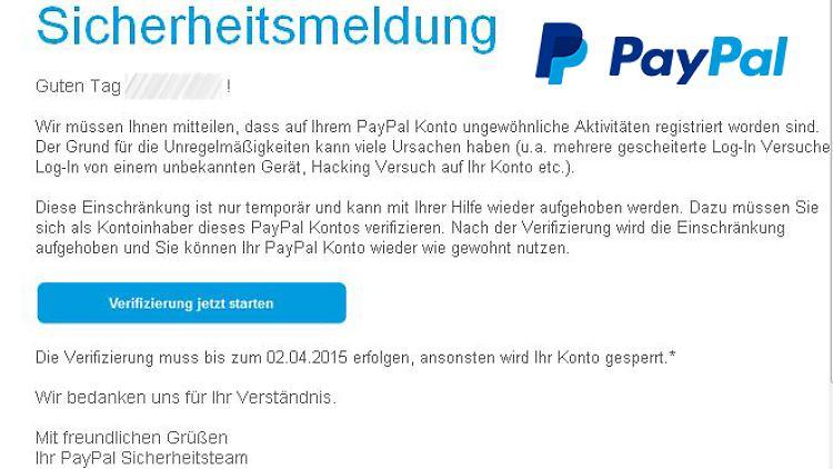 Paypal_Phishing Kopie.jpg