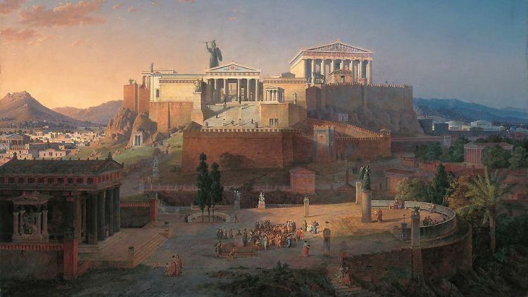 historisch Akropolis.jpg