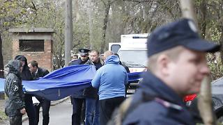 2015-04-16T124001Z_1268140161_GF10000061217_RTRMADP_3_UKRAINE-CRISIS-CRIME.JPG5214535731609320643.jpg