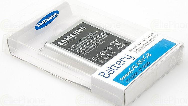 Samsung-Akku Amazon.jpg