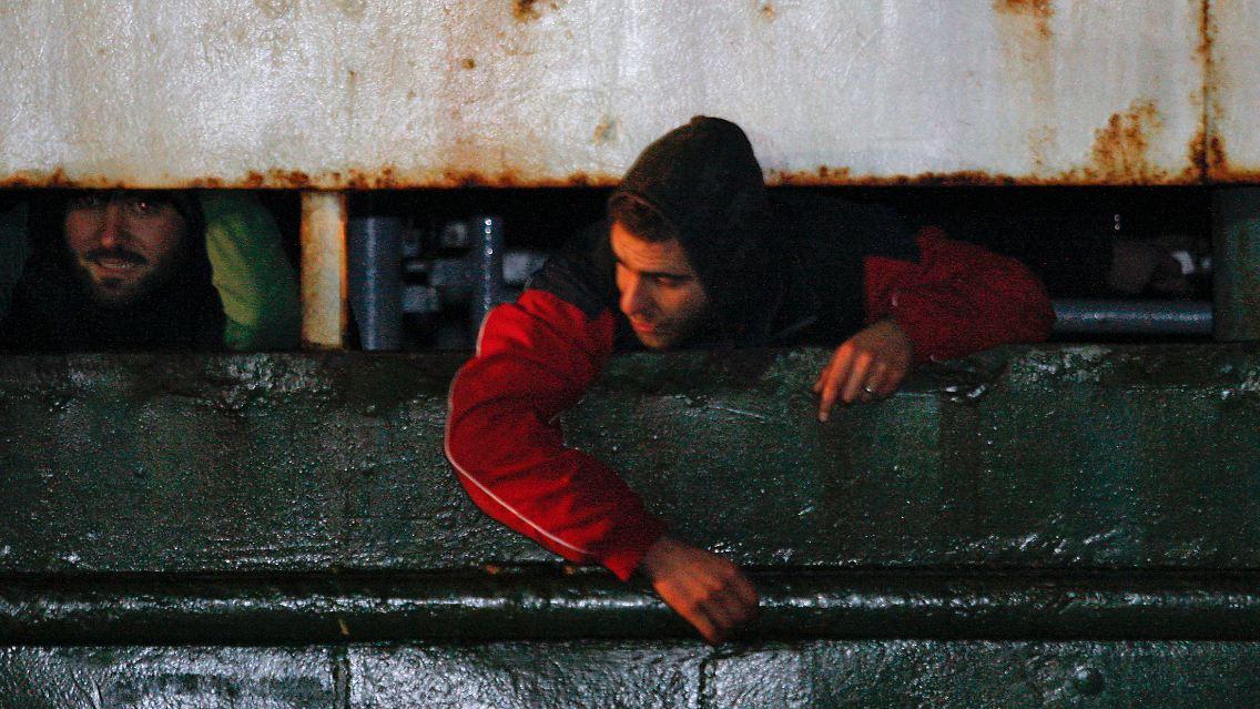 Biete Zimmer Suche Flüchtling Wie Asylbewerber Privat Unterkommen