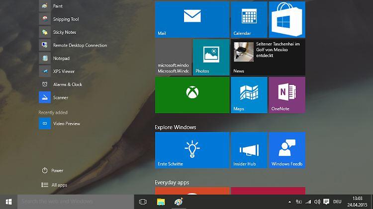 Windows 10 Start.png