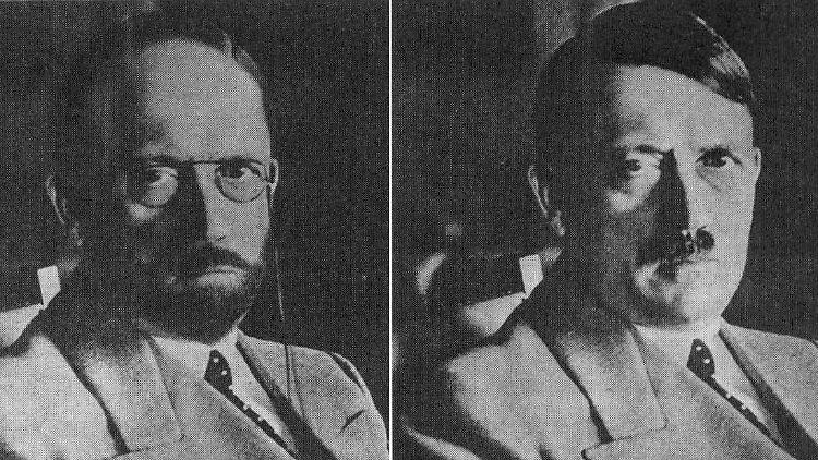 Hitler getarnt 1944.jpg