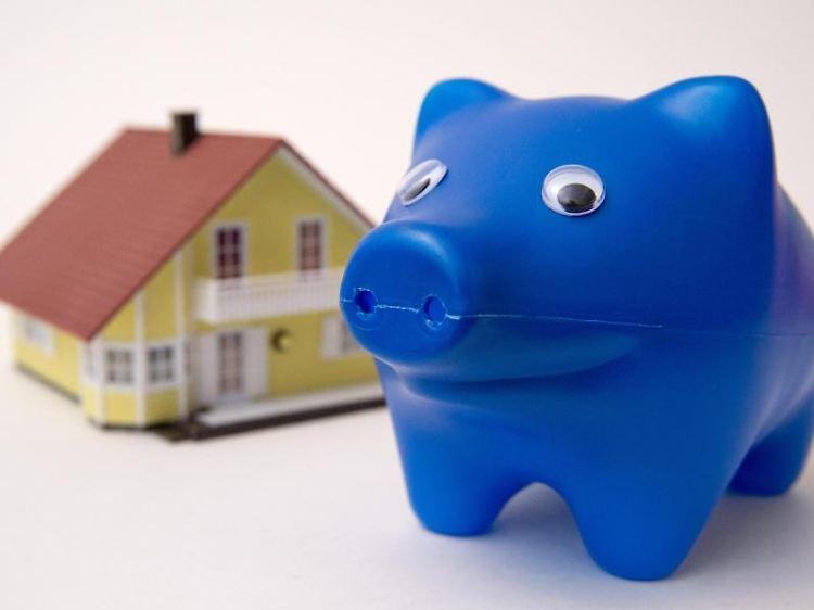 Immobilie Mit Zuschuss Wann Lohnt Sich Ein Wohn Riester Vertrag