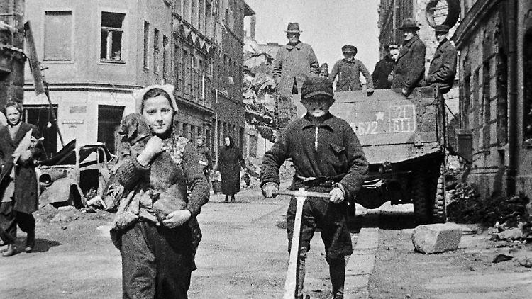 Breslau - April 1945.jpg
