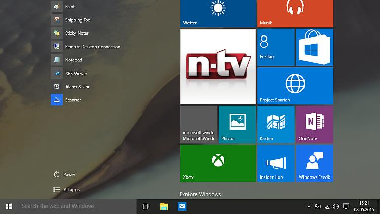 Windows 10 Preview Start.png