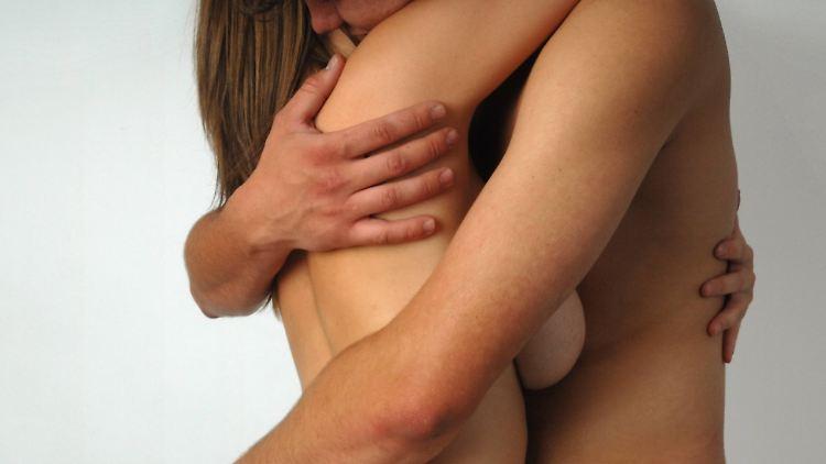 Frauen für sextreffen