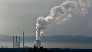 Thema: Klimapolitik