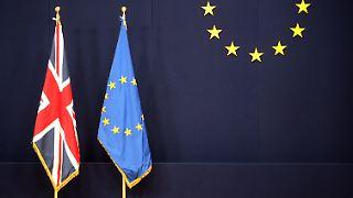 Thema: EU und Großbritannien