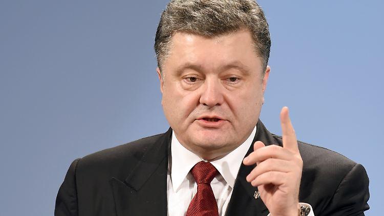 Poroschenko.jpg