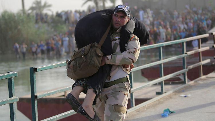 soldat ramadi.jpg