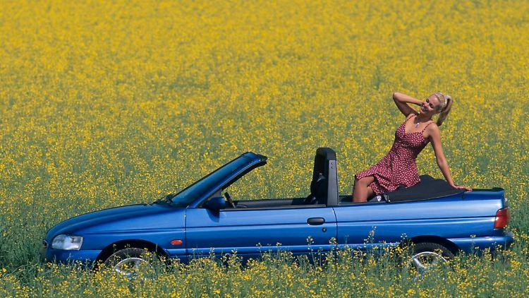 Fordescortcabrio1997_1709.jpg