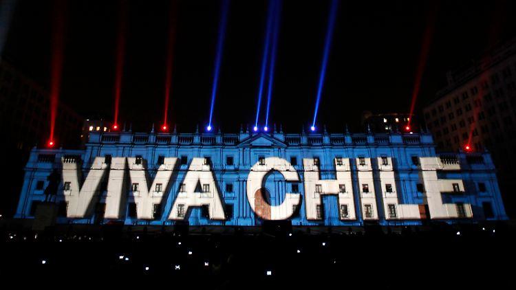 Chile_Bicentennial_XRC104.jpg1679612910138541314.jpg