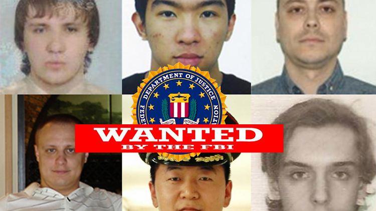 Hacker_most_wanted_FBI.jpg