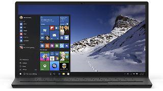 Thema: Windows 10