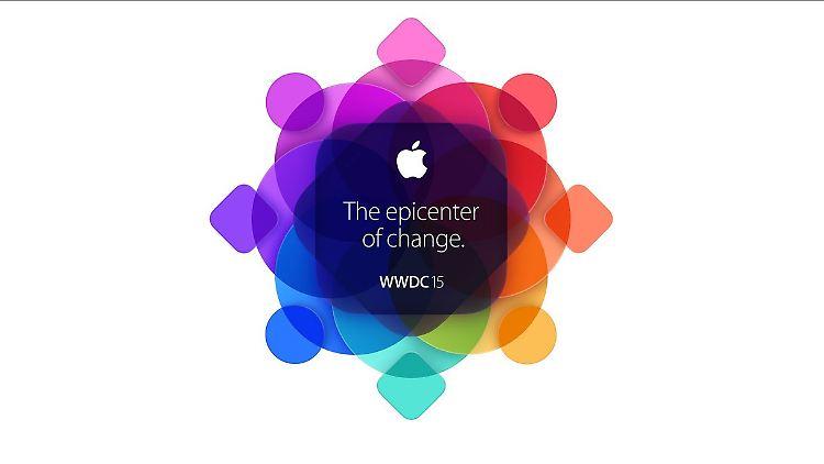 WWDC_15_Logo.JPG