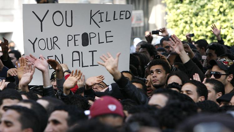 ben ali you killed your people.jpg