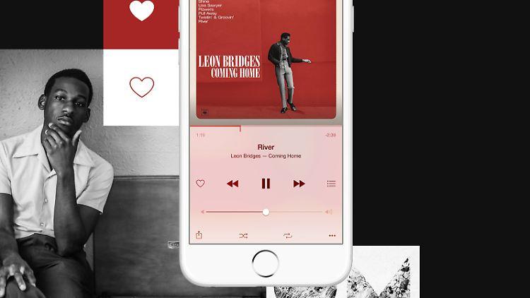Apple Music Leon Bridges.jpg