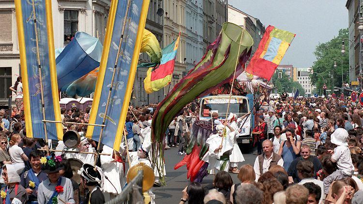 Karneval der Kulturen.jpg