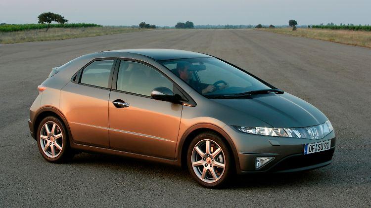 Honda_Civic_106_1.jpg