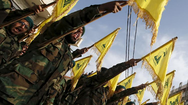 hisbollah.jpg