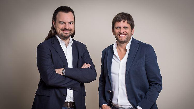 German Startups Christoph-Gerlinger_Nikolas-Samios-2.jpg