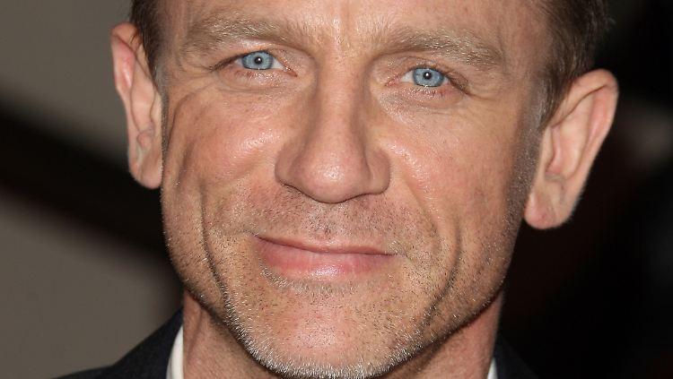 Von Bolly Nach Hollywood Warum 007 Nicht Gedreht Wird N Tvde
