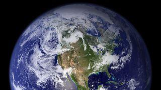 Thema: Pariser Klimaabkommen