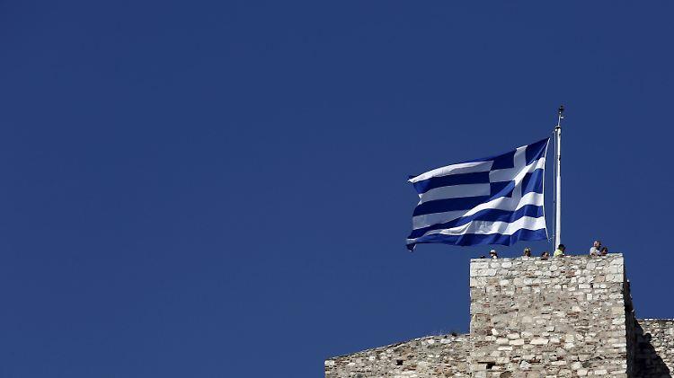 Griechen Flagge.jpg