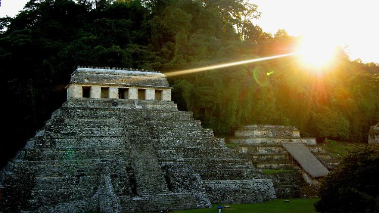 mexiko2.jpg