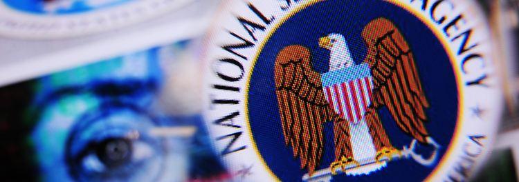Themenseite: NSA