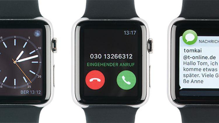 Apple Watch Stiftung Warentest Kombo.jpg