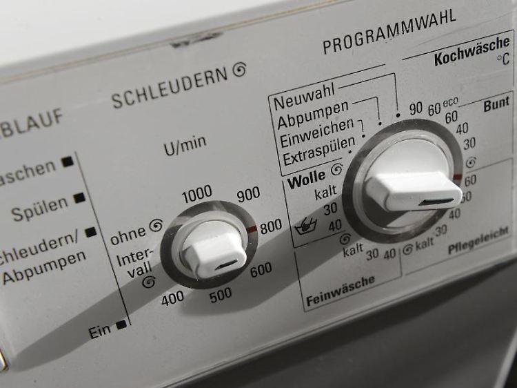 Defekte elektrogeräte das umfasst die gewährleistung n tv