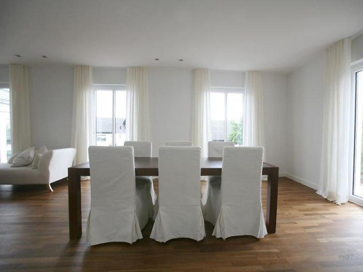 Ablösevereinbarung Für Möbel Kaufpreis Bei Auszug Nicht überhöhen