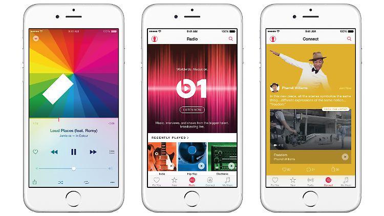 Apple Music iPhone.jpg