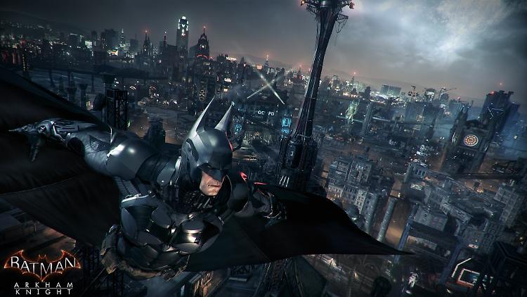 Batman Arkham Knight 01.jpg