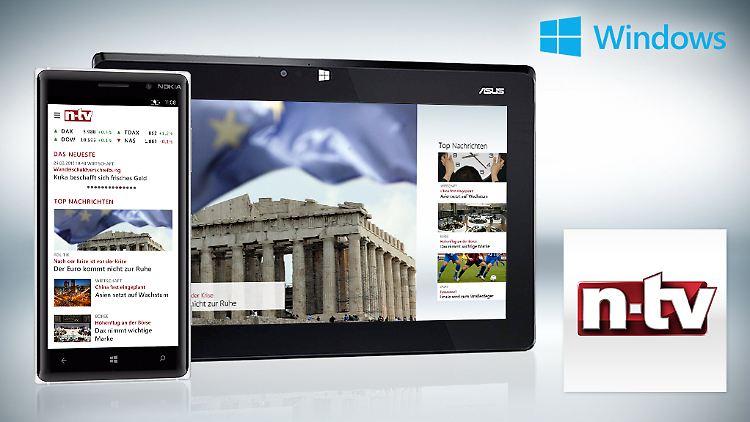 Windows8-App.jpg