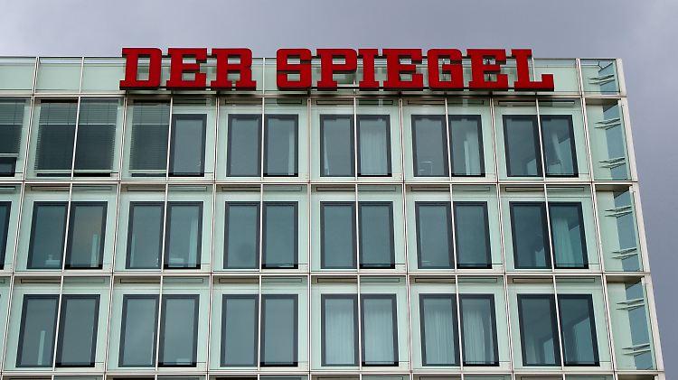 Tv In Spiegel : Tv duell analyse martin schulz überrascht angela merkel gewinnt