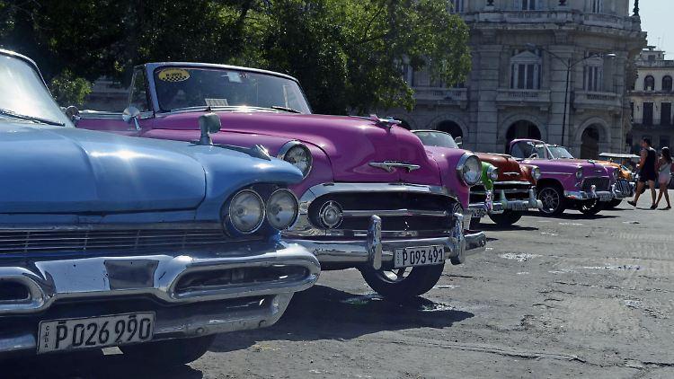 Cuba Carros.jpg
