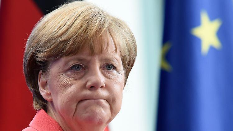 Merkel, Angela2.jpg