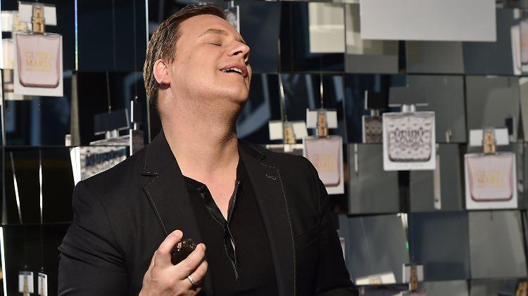 da4ead991d33 Shopping-Queen-Mum Désirée Nick  Schönmachen für Guido - n-tv.de