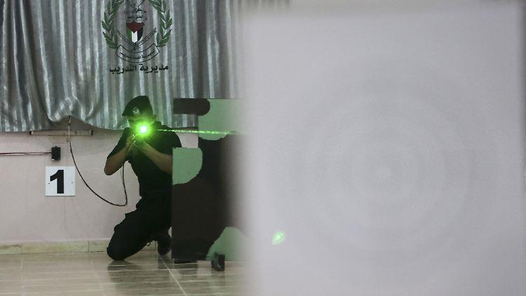 Laser gewehr.jpg