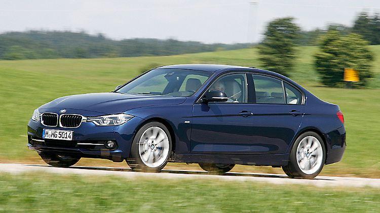 BMW3-1.jpg