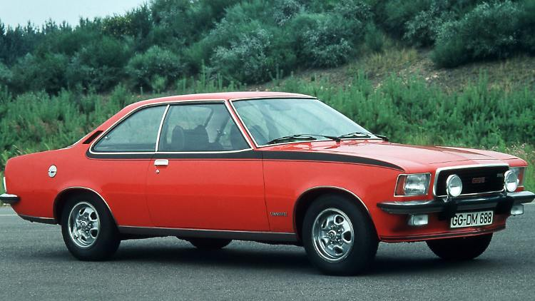 Opel_Commodore_167_2.jpg