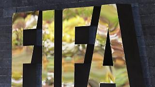 Nachrichtenüberblick: Fifa